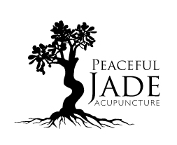 Peaceful Jade Acupuncture